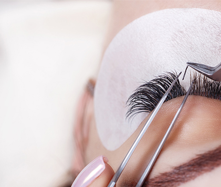 lashcontactimage-cropped