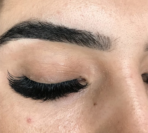 lash05-min-cropped-height